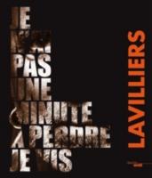 ENCORE LAVILLIERS TÉLÉCHARGER BERNARD TRAVAILLER