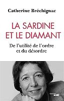 la-sardine-et-le-diamant-de-lutilite-de-lordre-et-du-desordre