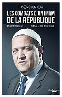 les-combats-dun-imam-de-la-republique