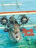 liberty-bessie