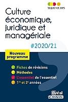 culture-economique-juridique-et-manageriale-2020-2021-bts-tertiaires-1re-et-2e-annees-nouveau-programme