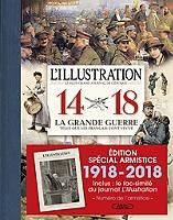 lillustration-journal-universel-14-18-la-grande-guerre-telle-que-les-francais-lont-vecue