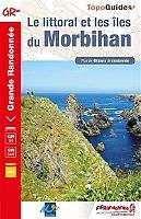 le-littoral-et-les-iles-du-morbihan-plus-de-40-jours-de-randonnee