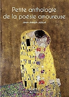 petite-anthologie-de-la-poesie-amoureuse