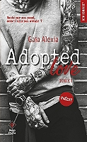 adopted-love-2