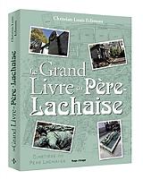 le-grand-livre-du-pere-lachaise