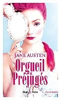 orgueil-et-prejuges-1