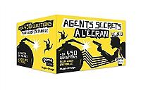 agents-secrets-a-lecran-le-jeu