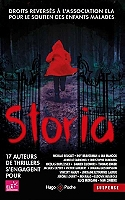 storia-17-auteurs-de-thrillers-sengagent-pour-ela-association-europeenne-contre-les-leucodystrophies