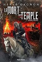 la-mort-du-temple-1