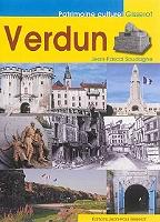 verdun-1