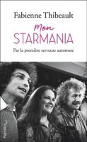 GRATUIT STARMANIA TÉLÉCHARGER ALBUM