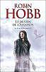 Le fou et l'assassin de Robin Hobb - Broché