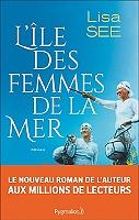 lile-des-femmes-de-la-mer