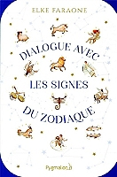 dialogue-avec-les-signes-du-zodiaque
