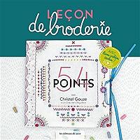 lecon-de-broderie-54-points