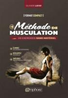 METHODE PDF LAFAY DE TÉLÉCHARGER MUSCULATION