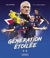 generation-etoilee