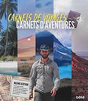 carnets-de-voyages-carnets-daventures