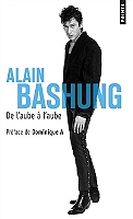 alain-bashung-de-laube-a-laube-retranscription-integrale-de-la-serie-diffusee-sur-france-inter-radio-canada-la-rtbf-et-la-rts-document