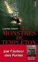 les-monstres-de-templeton