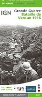 grande-guerre-bataille-de-verdun-1916
