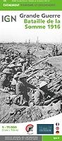 grande-guerre-bataille-de-la-somme-1916