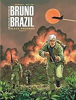les-nouvelles-aventures-de-bruno-brazil-black-program-1