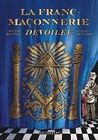 la-franc-maconnerie-devoilee