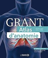 grant-atlas-danatomie