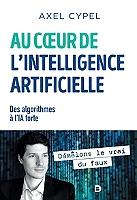 au-coeur-de-lintelligence-artificielle-des-algorithmes-a-lia-forte