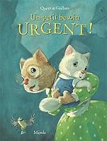 un-petit-besoin-urgent