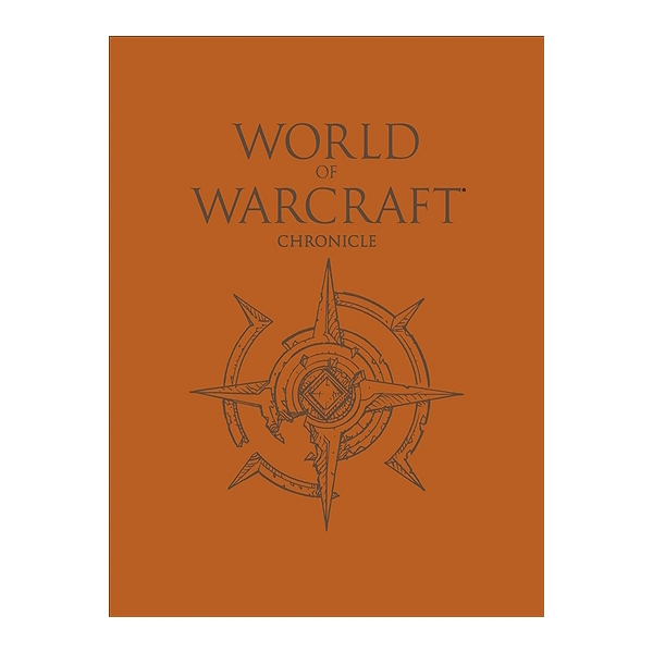 Of Of Of World Warcraft World Of Chronicle Chronicle World Chronicle Warcraft World Warcraft cFK1JTl