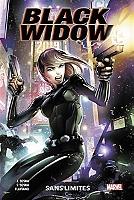 black-widow-sans-limites