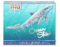 dauphin-style-ocean-shine