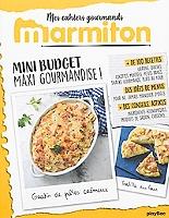 mini-budget-maxi-gourmandise