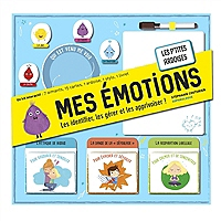 japprends-a-gerer-mes-emotions
