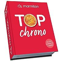 vos-recettes-top-chrono