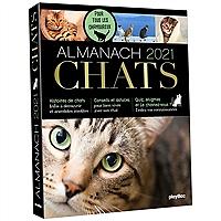 chats-almanach-2021