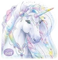 licorne-arc-en-ciel-ma-pochette-creative-licorne-style
