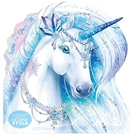 licorne-des-glaces-ma-pochette-creative-licorne-style