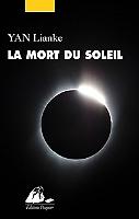 la-mort-du-soleil