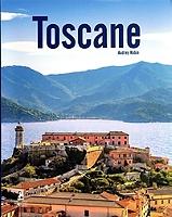 toscane-toscana-tuscany
