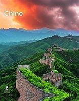 china-chine