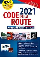 code-de-la-route-2021-1