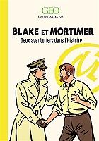 blake-et-mortimer-deux-aventuriers-dans-lhistoire
