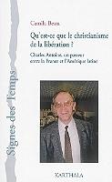 gabriel genthial pretre ouvrier dans les travaux publics de lequipe des barrages 1948 1954 a lequipe de courbevoie 1954 1996