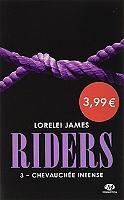 riders-1