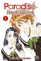paradise-residence