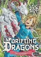 drifting-dragons